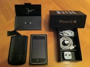 iPhone 3GS ОРИГАНАЛ,  16Gb,  в хорошем состоянии,  ТОРГ УМЕСТЕН! т.8(918) 868 82 99