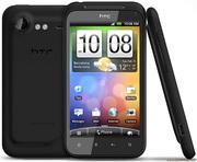 СМАРТФОН HTC Incredible S Black