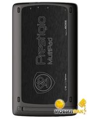 Планшет Prestigio Multipad 7070c