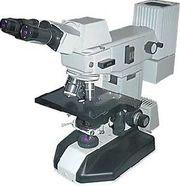 Микроскоп МИКМЕД-2 вариант-2