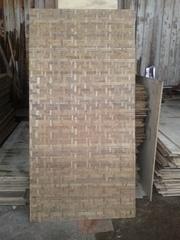 Плетенка бамбуковая в Ставрополе