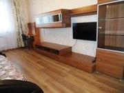 Уютная квартира посуточно в Ставрополе