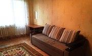 Квартира посуточно эконом класса в Ставрополе