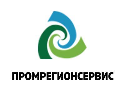 Продам Б/У четырехстропные биг-бэги. 4-х стропные МКР В Ставраполе