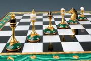 Шахматные занятия онлайн
