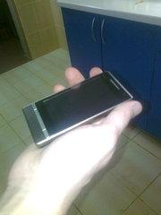 продается мобильн телефон